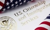 us-citizenship-and-immigration-services