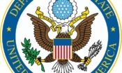 Seal_of_the_United_States_Department_of_State_2