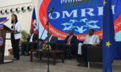 Amb OMRH2