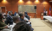 TIP Event 2018 Amb Sison