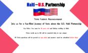Trivia website