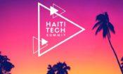 haiti tech summit 2