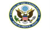 seal-embassy750