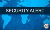 securityalert-750